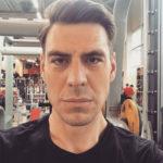 Дмитрий Дюжев ввязался в драку