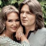 Дмитрий и Елена Маликовы рассекретили имя сына