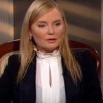 35549 Дочь Ларисы Вербицкой вспомнила о жестоком наказании мамы