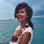 Экс-супруге Никиты Ефремова приписали беременность