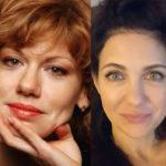 Елена Бирюкова рассказала, как обольстила мужа Екатерины Климовой