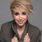 35889 Елена Воробей пытается вновь стать женственной