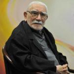 Элина Мазур пролила свет на состояние здоровья Армена Джигарханяна