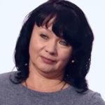 36893 Элину Мазур втянули в дело об афере с недвижимостью Армена Джигарханяна