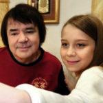 35293 Евгений Осин раскрыл правду о результатах ДНК-теста