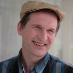 36320 Федор Добронравов рассказал о состоянии здоровья