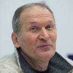 36250 Федор Добронравов заметно похудел