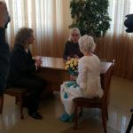 Гоген Солнцев сыграет свадьбу на «Доме-2»