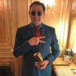 35578 Григорий Лепс перестал злоупотреблять алкоголем на несколько месяцев