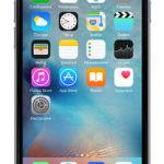iPhone 6 подешевел в России до рекордно низкой отметки