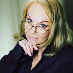 35946 Ирина Цывина раскрыла сенсационные факты о покойном муже