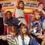 """36751 """"Клуб Микки Мауса"""": в кого была влюблена Бритни Спирс, с кем дружил Джастин Тимберлейк и другие интересные истории"""