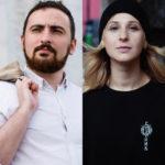 36545 Лед и пламя: история любви Дмитрия Энтео и Марии Алехиной