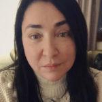 36341 Лолита Милявская балует дочь дизайнерскими нарядами