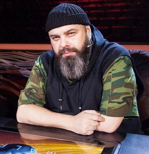 Максим Фадеев создает мужскую версию группы SEREBRO
