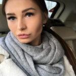35571 Мать русской модели, попавшей в тюрьму в Дубае, подозревают в мошенничестве