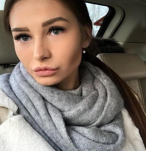 Мать русской модели, попавшей в тюрьму в Дубае, подозревают в мошенничестве