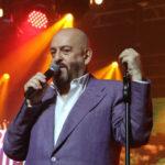 Михаил Шуфутинский отказывается жениться