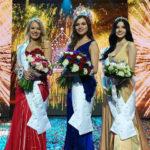 36239 «Мисс Россия-2018» стала отличница из Чувашии
