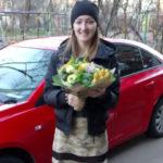 Мужа известной гандболистки Дарьи Городиловой винят в ее смерти