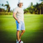 Набирает обороты конкурс «В отпуск с Андреем Малаховым!»