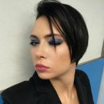 Настасья Самбурская обратилась к толстушкам с просьбой «не жрать!»