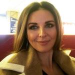 Наталия Власова рассталась с мужем после 20 лет брака