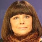 Наталья Варлей: «В наши отношения с Тихоновым вмешалась болезнь»