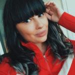 Нелли Ермолаева: «Не подпущу к ребенку чужих!»