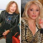Николаев наотрез отказался сотрудничать с Аллегровой