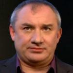 Николай Фоменко корит себя за невнимание к отцу
