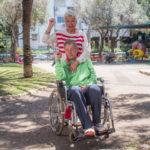 Николай Караченцов: «Мне снится, что рак отступил»