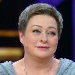 37243 Нонна Гришаева опозорила Марию Аронову
