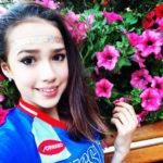 35468 Нумеролог: «Алина Загитова уйдет из спорта, повторив судьбу Липницкой»