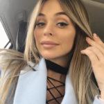 Нумеролог: «Беременной Анне Хилькевич нельзя рисковать здоровьем»