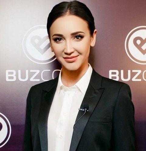Ольга Бузова отказывается уходить из «Дома-2»