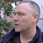 36441 Отец «пьяного» мальчика устроил травлю Вострикова, который потерял в Кемерово всю семью