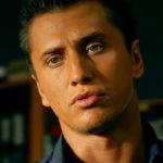 35597 Павел Прилучный спустил миллионы на шикарную иномарку