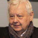 Подруга Олега Табакова объяснила актерское забвение его дочери