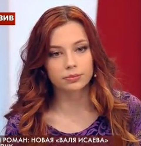 Родившая в 15 лет жительница Казани согласилась на ДНК-тест
