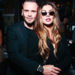 Рустам Солнцев: «Новый избранник Анны Седоковой слишком беден для нее»