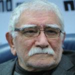 Самочувствие Армена Джигарханяна улучшилось