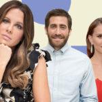 Самые умные в Голливуде: Натали Портман, Кейт Бекинсейл, Джейк Джилленхол и другие наиболее образованные звезды
