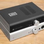 36541 Schiit выводит на рынок модуль с мультибитным ЦАП для усилителя Jotunheim