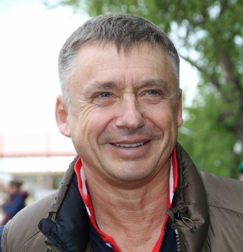 35347 Старший сын Олега Табакова продолжит дело отца