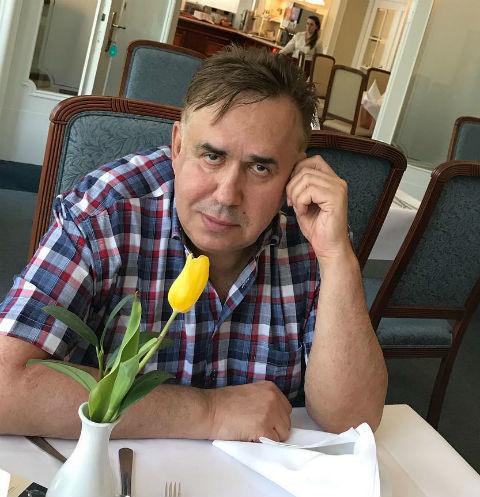 Стас Садальский унизил звезд шоу-бизнеса