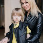 Сын Яны Рудковской оправдал ее жесткость