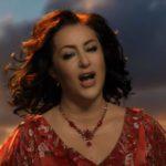 Тамара Гвердцители — Ориентир любви, новый клип