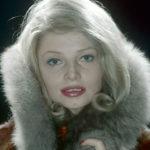 35752 Тамара Семина о характере Натальи Кустинской: «Ей было все до фени»