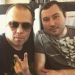 Теща директора DJ Грува требовала у него деньги за общение с дочерью